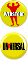 Universal Sportvoeding