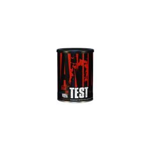 Animal Test - 21 packs