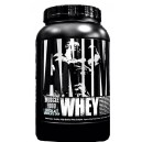 Animal Whey Protein 2 Lbs