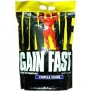 Gain Fast 3100 - 4,5 kg bag