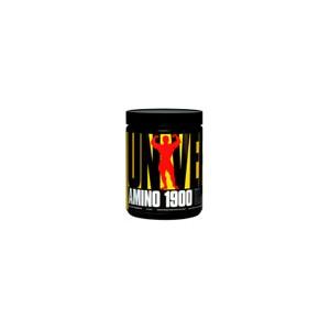 Amino 1900 - 300 tabs