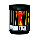 Amino Tech - 375 T.R. tablets