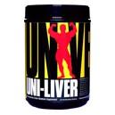 Uni Liver 250