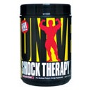 Shock Therapy - 840 gram