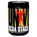 BCAA Stack - 250 grams