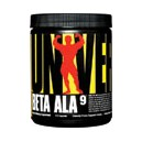 Beta Ala9 - 210 capsules
