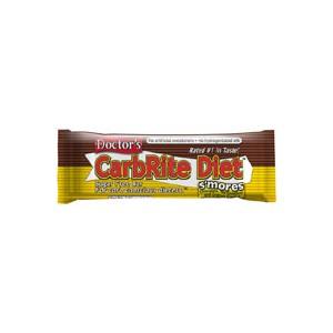 Carbrite Diet Bar - 12 bars