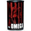Animal Omega - 30 packs