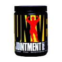 Jointment Sport - 120 capsules
