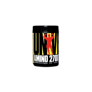 Amino 2700 - 120 tabs